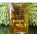 """Gliss Kur Шампунь """"Oil Nutritive"""", для длинных секущихся волос, 250 мл"""