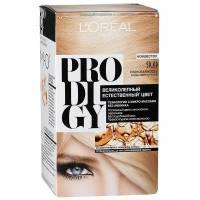 Краска для волос Prodigy 9.0 Слоновая кость