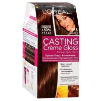 Краска для волос Casting Creme Gloss 535 Шоколад