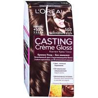 Краска для волос Casting Creme Gloss 503 Шоколадная глазурь