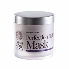 Маска-совершенство для волос Imperial Caviar, 400 мл