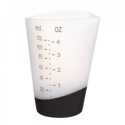 Londa Мерный стакан, 120 мл