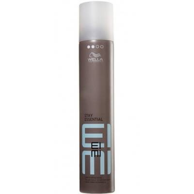 "EIMI Лак для волос ""Stay Essential"" легкой фиксации, 300 мл"