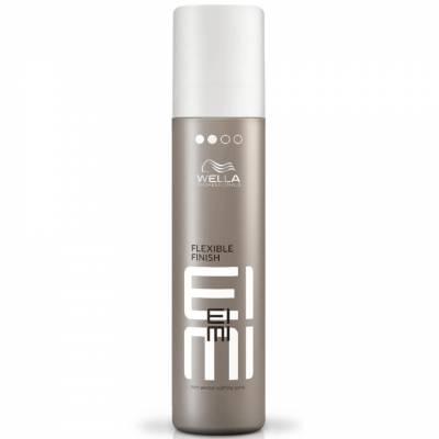 "EIMI Неаэрозольный моделирующий спрей ""Flexible Finish"", 250 мл"
