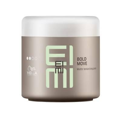 "EIMI Паста ""Bold Move"" для укладки волос, 150 мл"
