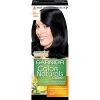 Краска для волос Color Naturals 1+ Ультра черный