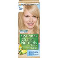 Краска для волос Color Naturals 113 Песочный блонд