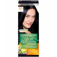 Краска для волос Color Naturals 2.10 Иссиня-черный