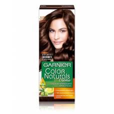 Краска для волос Color Naturals 3.23 Тёмный шоколад