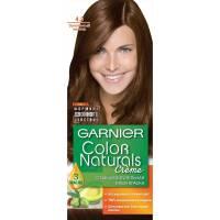 Краска для волос Color Naturals 4.3 Золотистый каштан