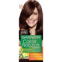 Краска для волос Color Naturals 5.15 Пряный эспрессо