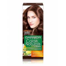 Краска для волос Color Naturals 5.23 Розовое дерево