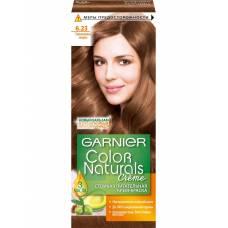 Краска для волос Color Naturals 6.23 Перламутровый миндаль