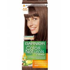 Краска для волос Color Naturals 6.25 Шоколад