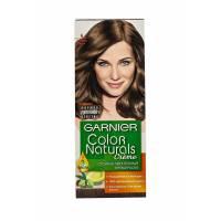 Краска для волос Color Naturals 6 Лесной орех