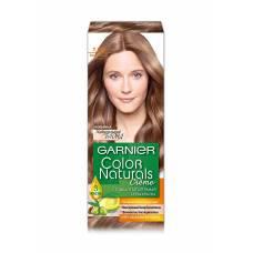 Краска для волос Color Naturals 7.132 Натуральный русый