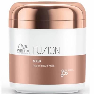 Fusion Интенсивная восстанавливающая маска, 150 мл